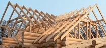 Строительство крыш под ключ. Нижне Новгородские строители.
