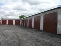 строить гараж город Нижний Новгород