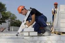 виды строительно-монтажных работ в Нижнем Новгороде