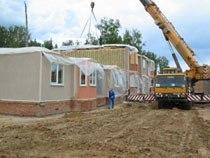 ремонт, строительство магазинов в Нижнем Новгороде