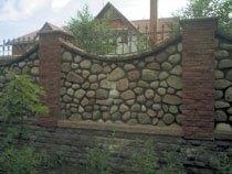 ремонт, строительство заборов, ограждений в Нижнем Новгороде