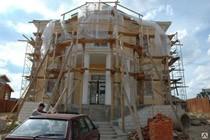 виды ремонтных отделочных работ Нижний Новгород
