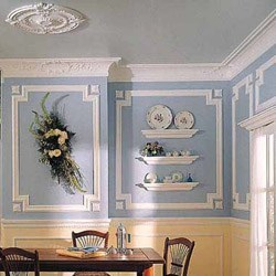 Pictures for dining rooms walls