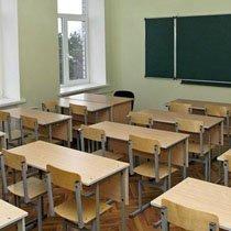 отделка школ в Нижнем Новгороде