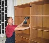 Услуги по сборке мебели г.Нижний Новгород