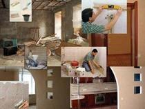 Все виды общестроительных работ, строительно-монтажных работ, ремонтных отделочных работ в Нижнем Новгороде